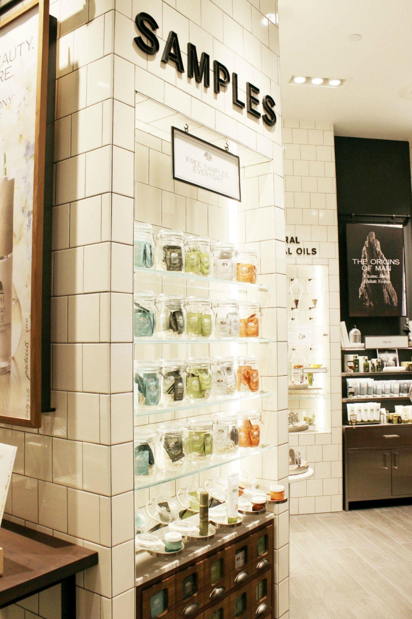 Make Up Sample Bag!!! Includes Lancôme make up stick