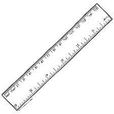 ruler - Google Search