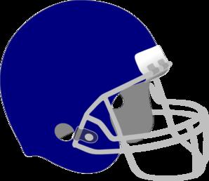Football Helmet Clip Art Football Helmets Clip Art Helmet