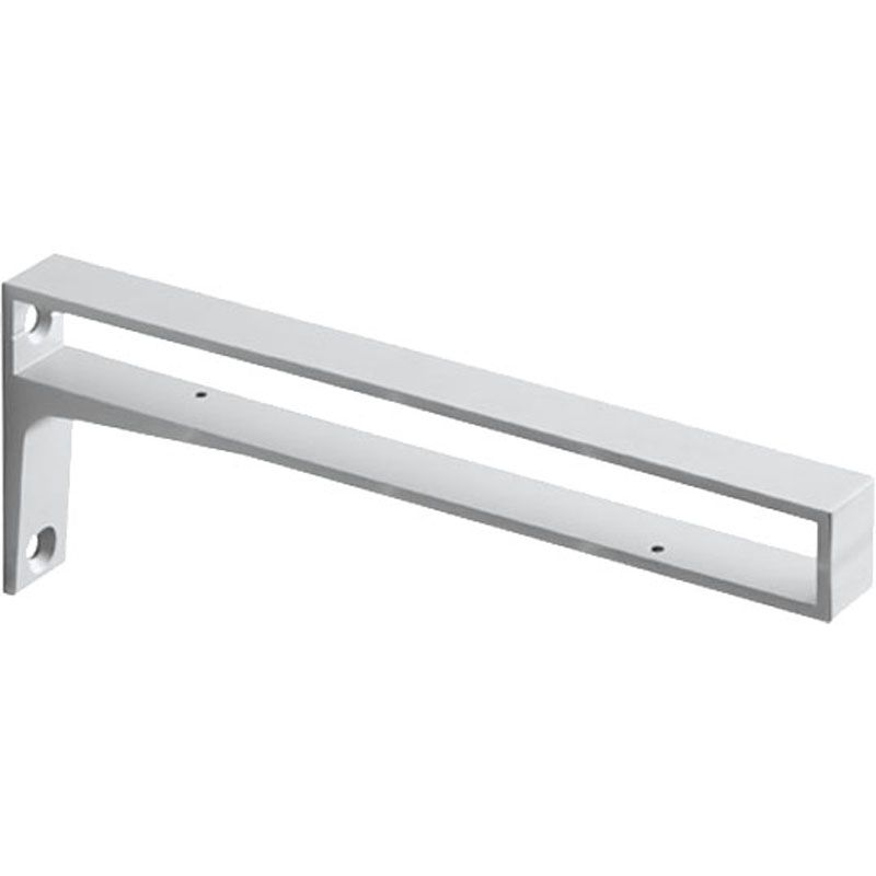 Belt Metal Shelf Bracket Silver Shelf Brackets Silver Metal Shelf Brackets Metal Shelves