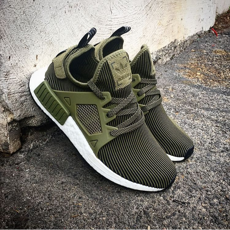 shop adidas nmd mastermind kanye west adidas clothing line release date