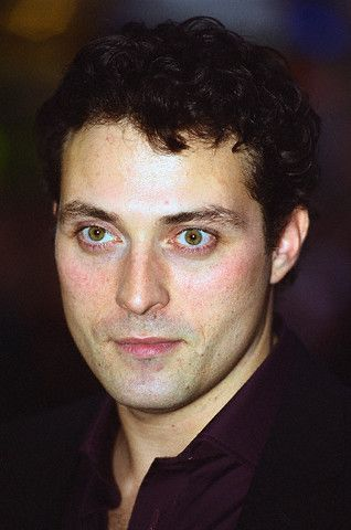 Rufus Sewell <3 http://rufussewelldaily.tumblr.com/post/51059136755