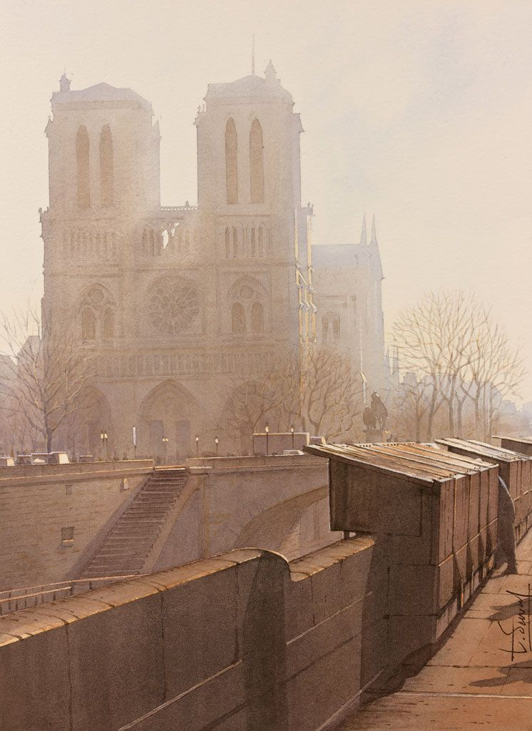 Thierry Duval (1968-) > ...