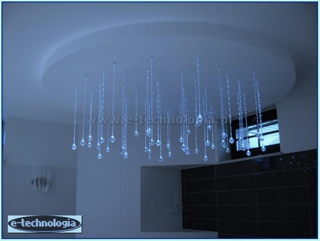 Jacuzzi W Domu Jacuzzi Lampa Jacuzzi Oświetlenie