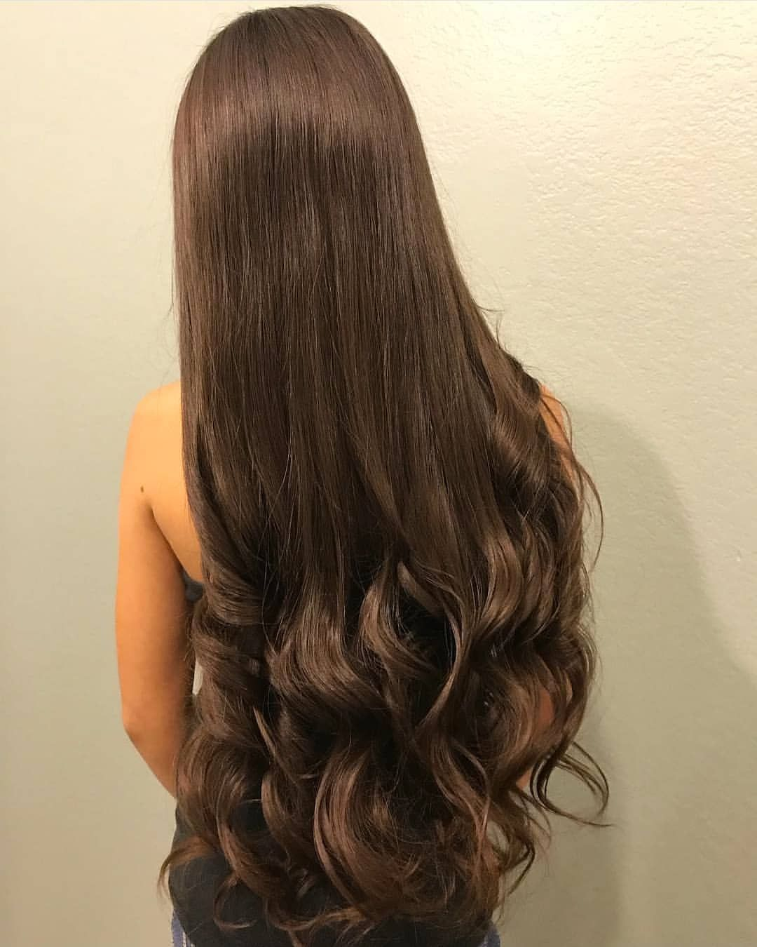 Sexiest Hair Sexiesthair Instagram Photos And Videos Beautiful Long Hair Hair Long Hair Styles
