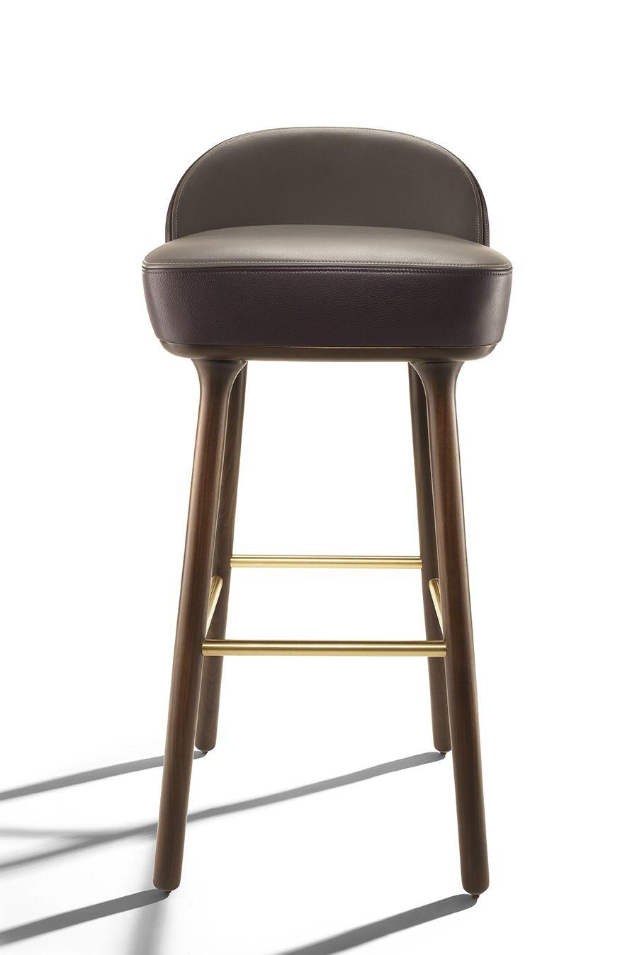 Beetley Stool With Images Bar Stools Artisan Furniture
