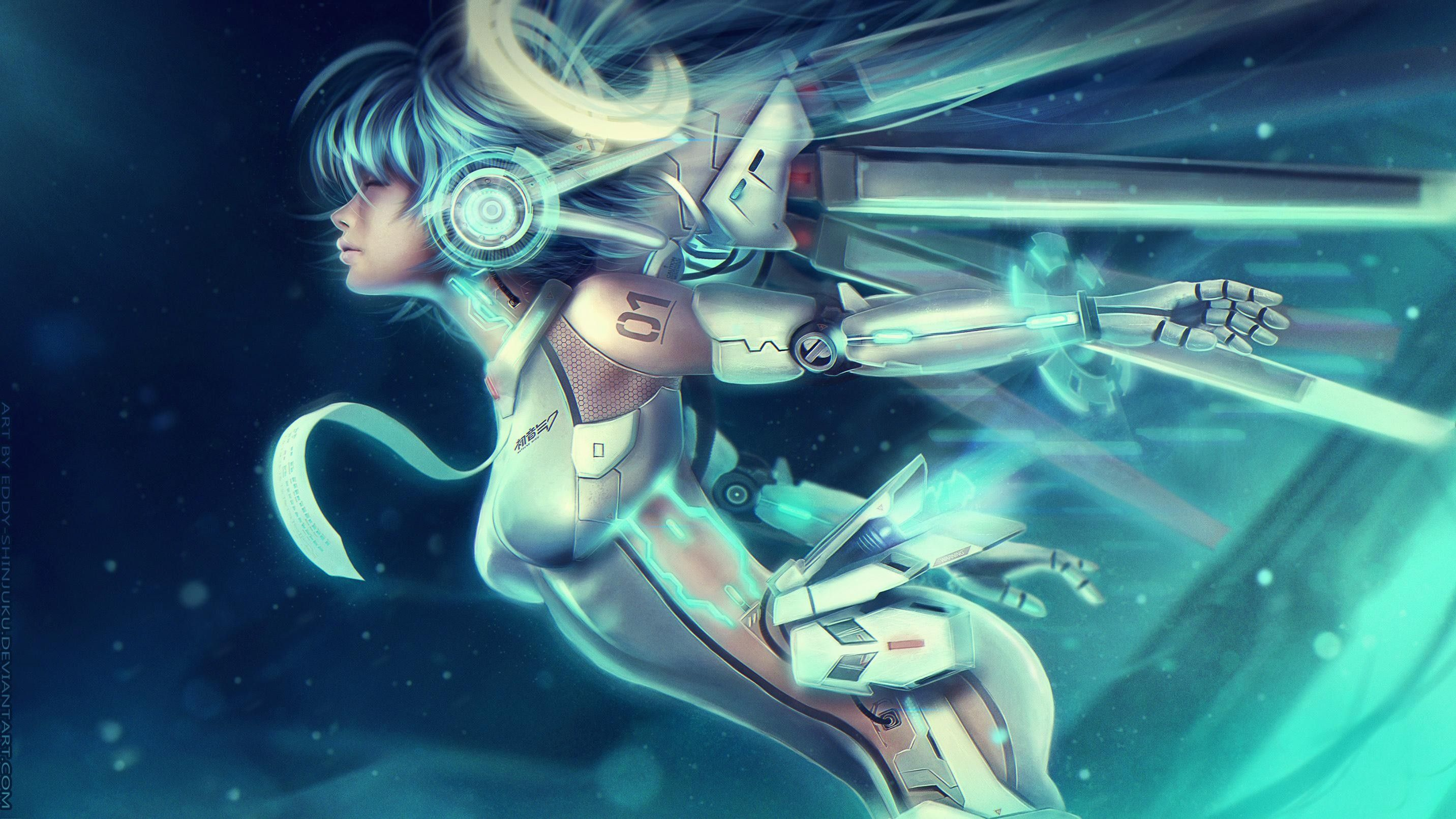 Vocaloid iphone wallpaper tumblr - Wallpapers