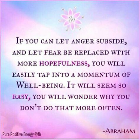 Image result for hope  abraham hicks