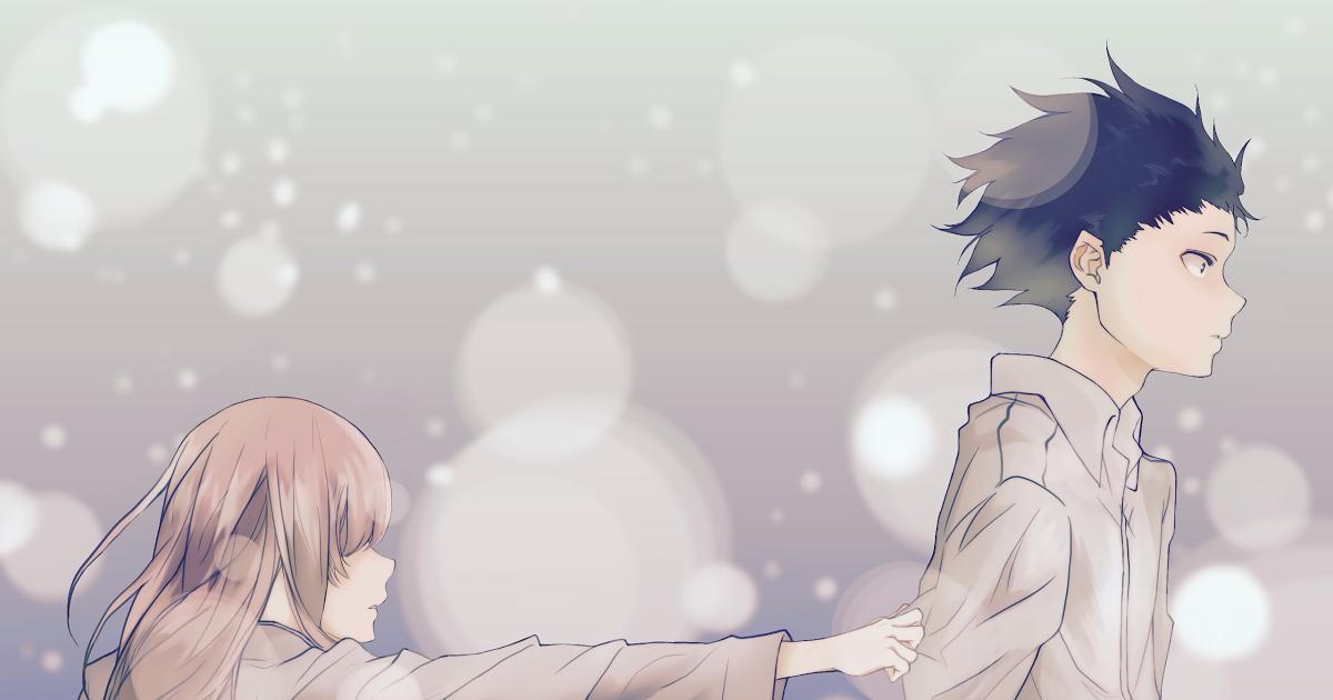 29+ 2560x1440 Wallpaper Anime Boy di 2020 Anime anak