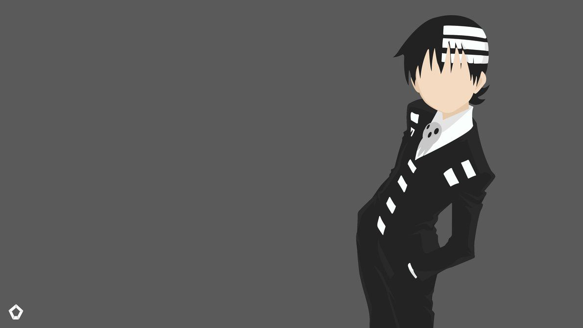 Pin By Mariam Y On Halloween Soul Eater Death The Kid Soul Eater Death