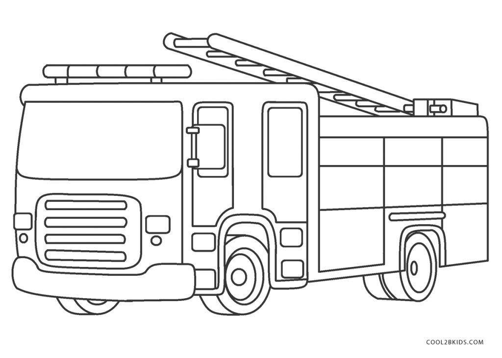 b38529aa5997ef0a5babe03f372a15ee » Coloring Pages Fire Trucks