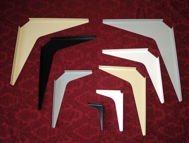 Regular Brackets A M Hardware Countertop Support Countertop