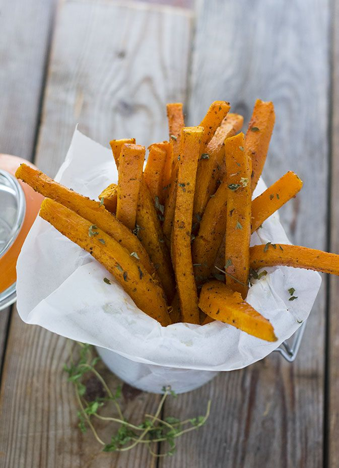 recipe: butternut squash fries seasoning [32]