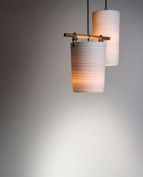 Bedroom Lamps Sydney: Handcrafted Luminaires