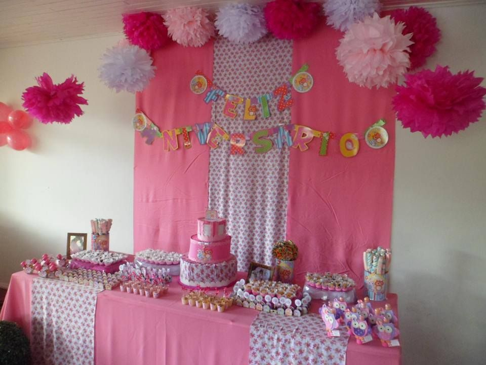Toalhas de mesas para festas Dicas Aniversário Toalha de mesa para festa, Toalhas de mesa  # Decoração Com Tnt Para Festas