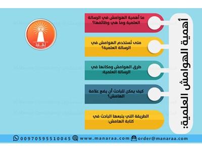 انفوجرافيك البحث العلمي المنارة للاستشارات Pie Chart Chart Abs