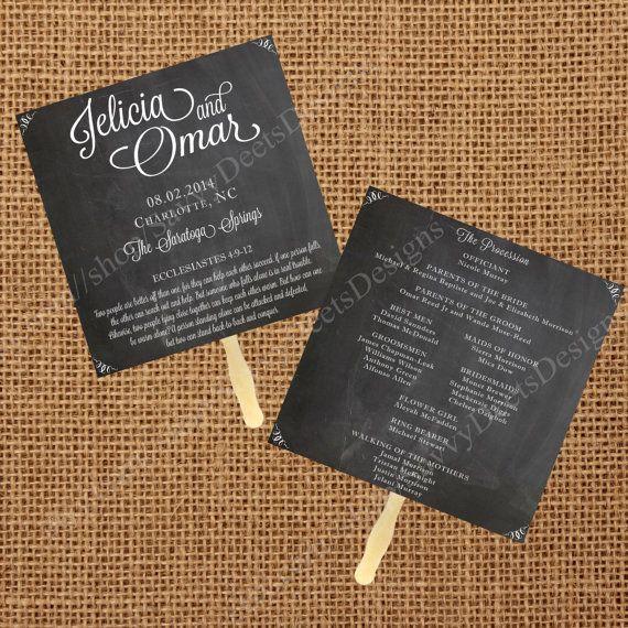 Order Of Reception Events At Wedding: The 25+ Best Wedding Reception Program Ideas On Pinterest