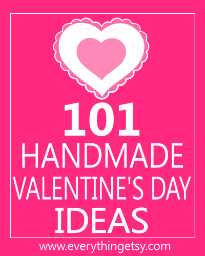 perfect for all those school parties! 101 valentine's day ideas, Ideas