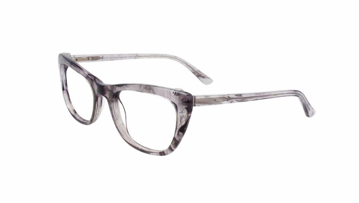 Takumi TK1050 Eyeglasses