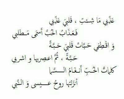 إيليا أبو ماضي Quotes Words Arabic Quotes