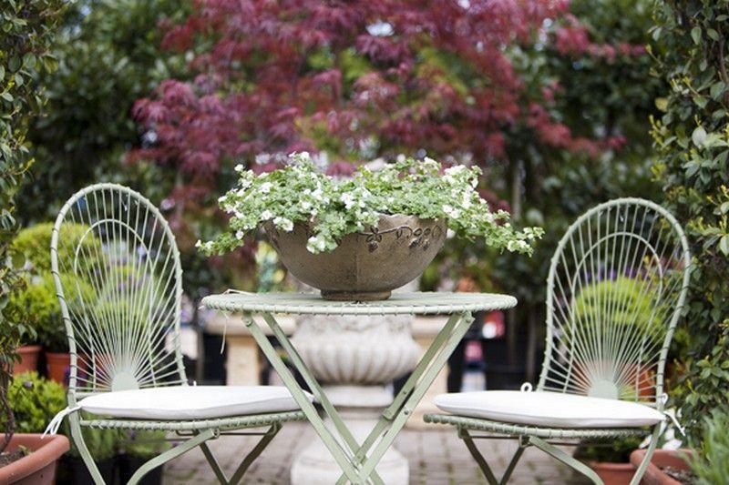 Garden Centre In Surrey Garden Center Garden Outdoor Furniture Sets