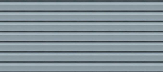 Certainteed Monogram Xl Vinyl Siding System Oxford Blue Roanoke Swva Siding Vinylsiding Horizontalsi Mastic Vinyl Siding Siding Colors Mastic Siding
