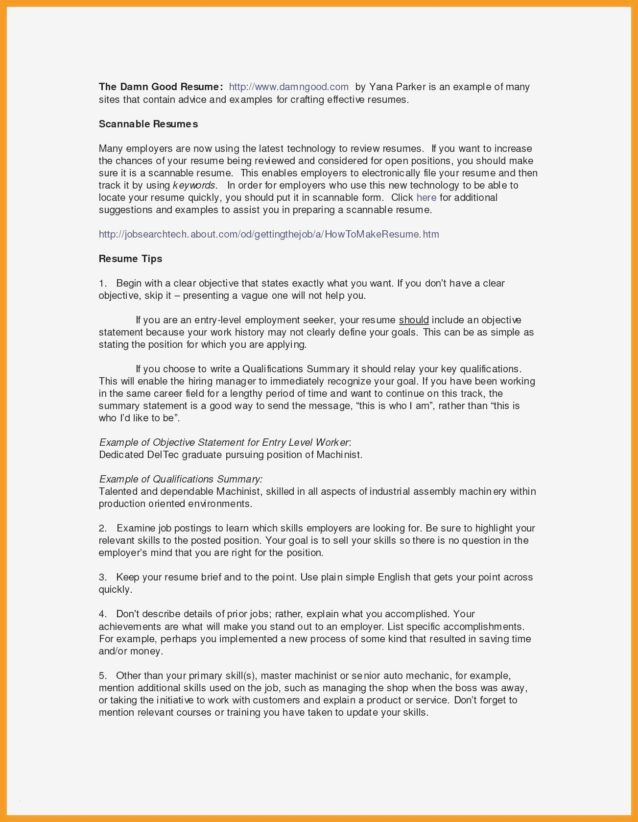 Sales Associate Resume Description Retail Sales Associate Cover Letter Sample New Sample Retail Resume Objective Examples Best Resume Engineering Resume
