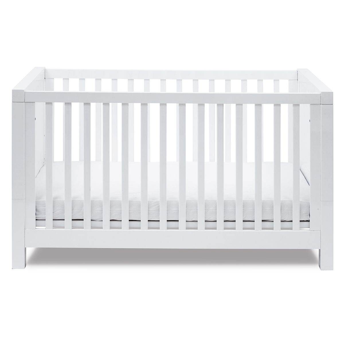notting hill cot bed nursery pinterest notting hill nursery