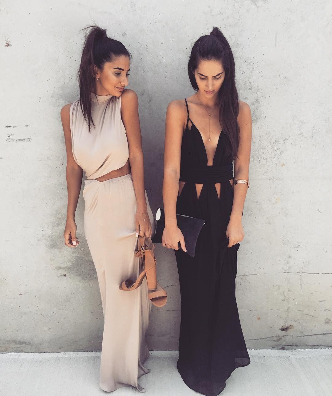 Black dress goals - Creme Drape Dress Serene Dress Saboskirt Saboformal Https Saboskirt