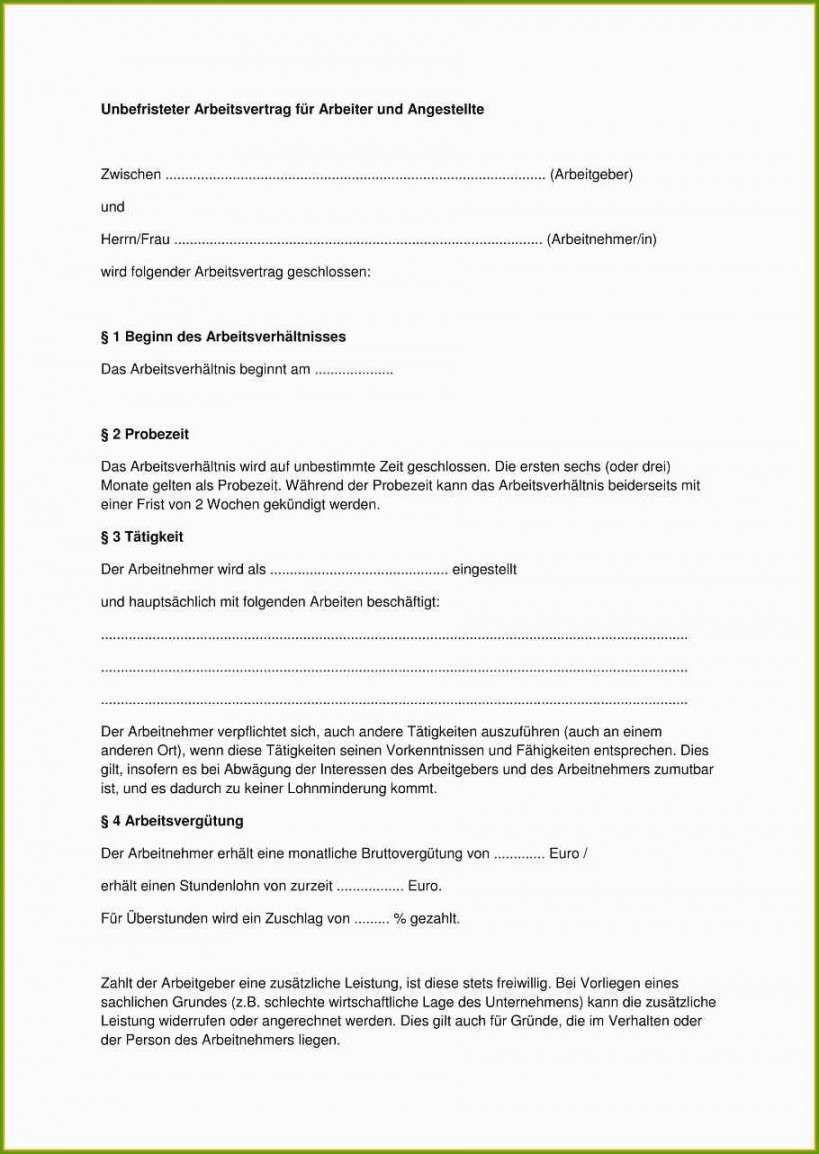 Vorlage Privater Darlehensvertrag In 2020 Vorlagen Entschuldigung Schreiben Vertrag