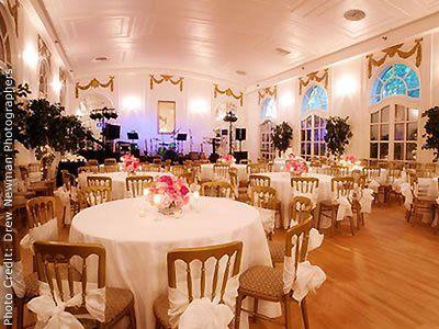 The Wimbish House Historic Atlanta Wedding Venue 30309 Wedding Pre