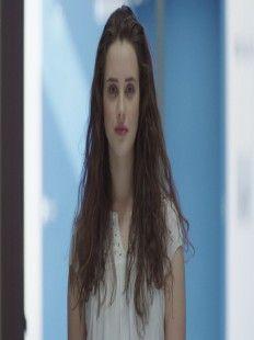 Por Trece Razones Temporada 1 Capitulo 1 13 Reasons Tv Shows Online Long Hair Styles