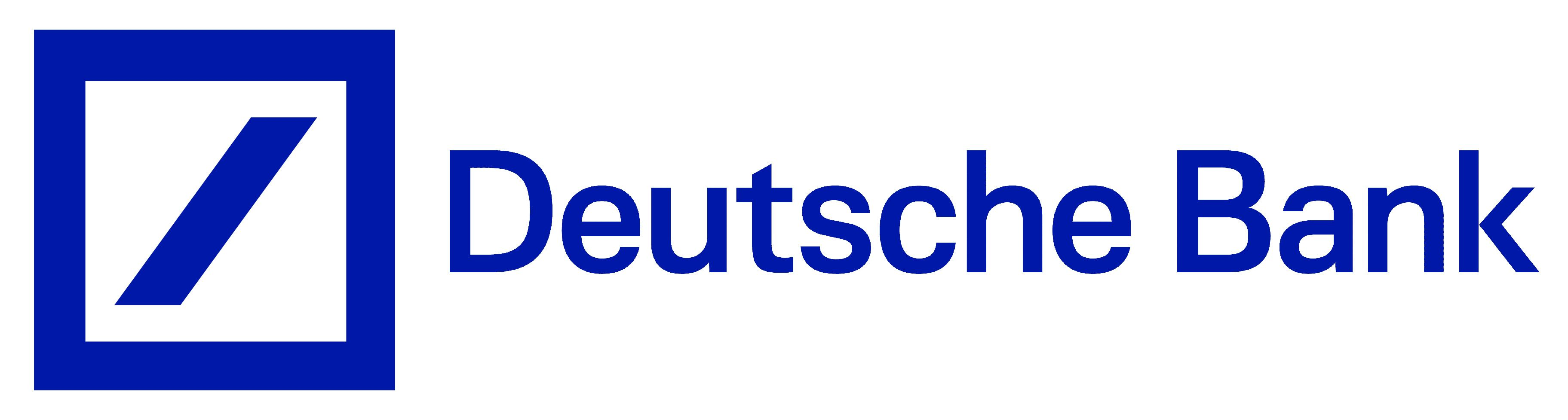 Deutsche Bank AG is a German investment bank and financial