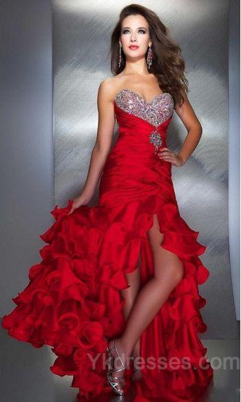 Night party dress! xxx