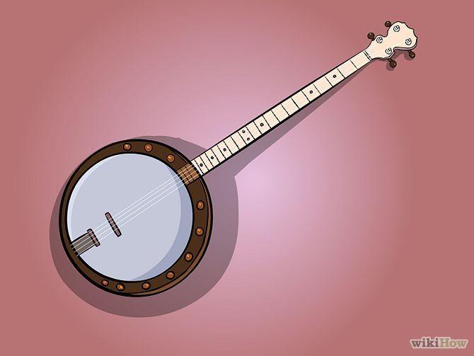 How to Play Mandolin   Native Ground