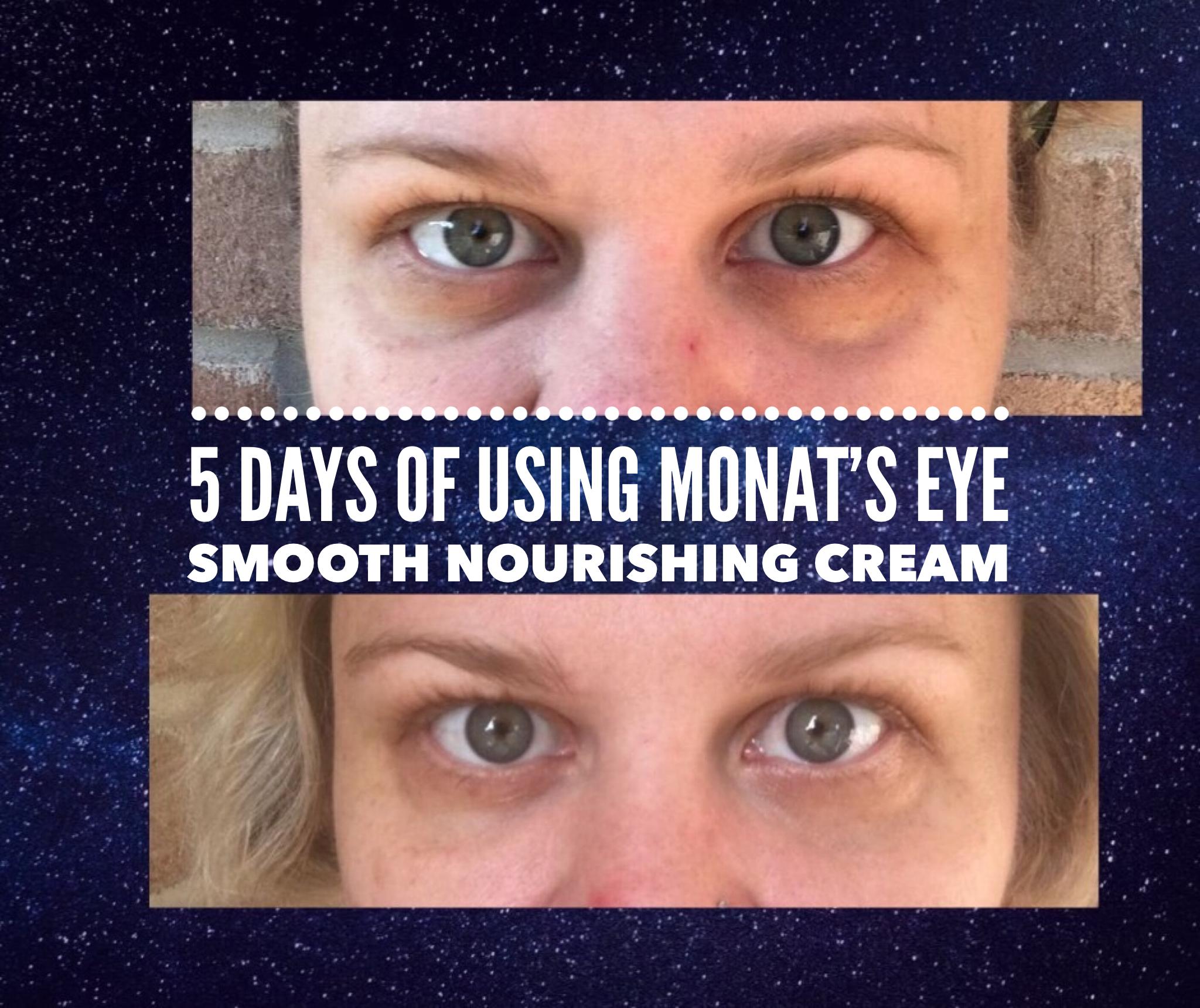Eye Cream Eliminate Dark Circles Decrease Puffy Eyes Vegan Cruelty Free Plant Based Skin Care Monat Monat Plant Based Skincare Skin Care Hair Care