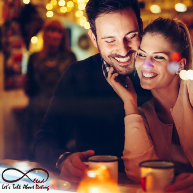 Washington State gratis dating sites
