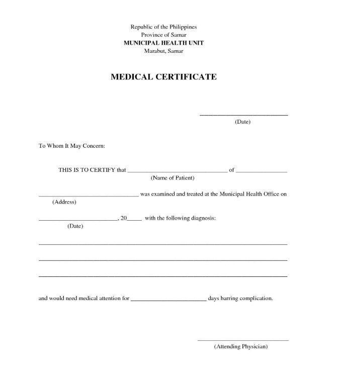 certificate doctors template australian templates microsoft popular med doctor professional rank become stream