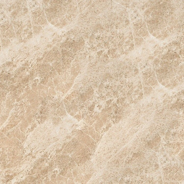 Textures Architecture Marble Slabs Cream Slab Marble Emperador Light Texture Seamless In 2020 Marble Texture Seamless Light Texture Marble Texture