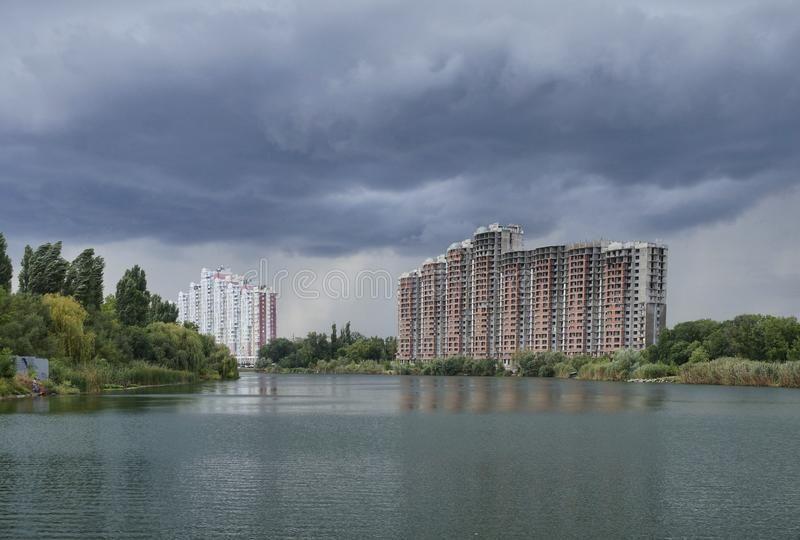 Storm Weather Krasnodar City Spon Weather Storm City Krasnodar Ad Storm Weather Photos Weather