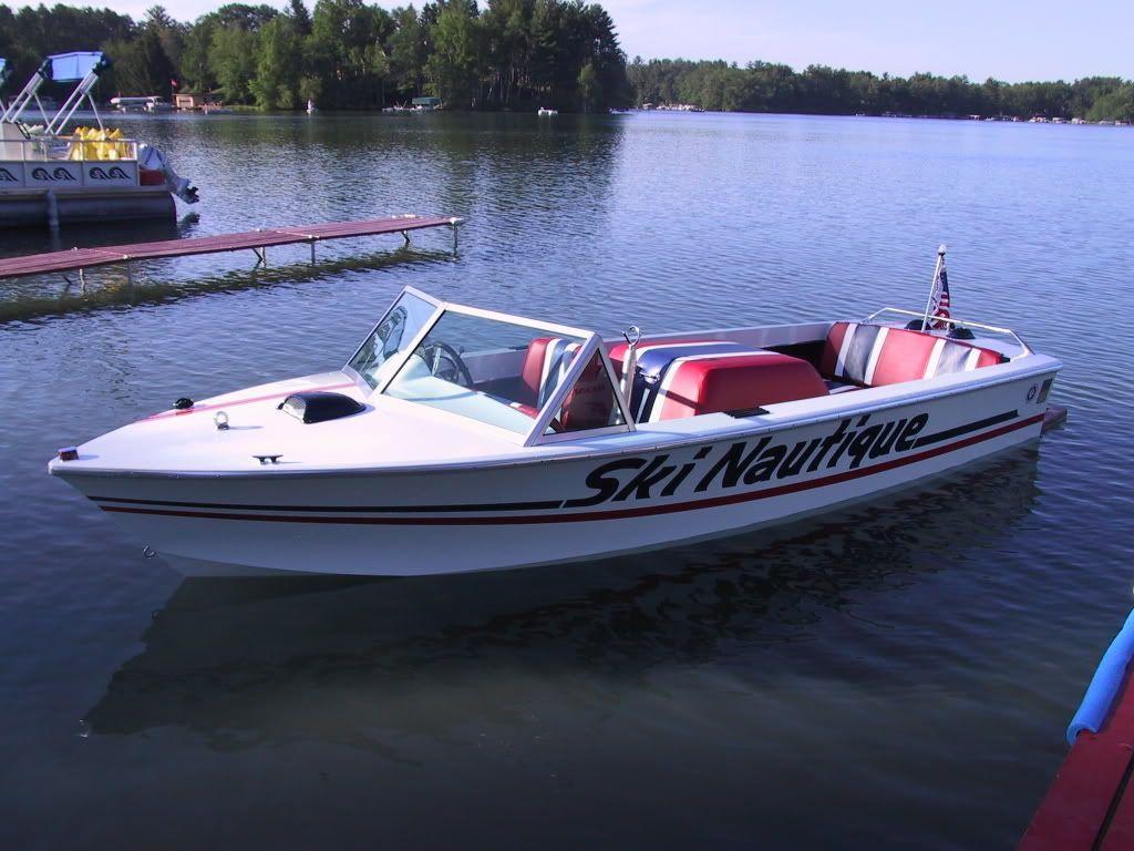 Iis 7 5 Detailed Error 404 0 Not Found Mastercraft Boat Ski Boats Boat Stuff