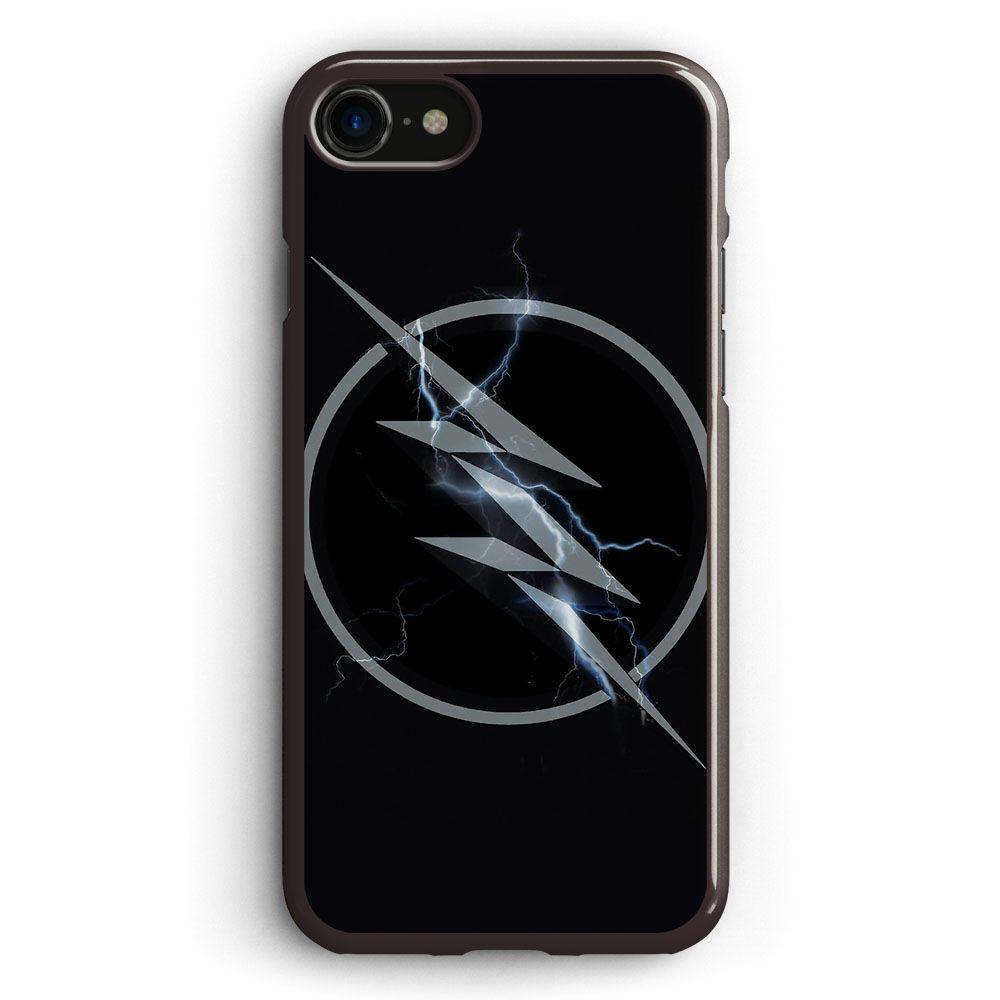 hard plastic iphone 7 case
