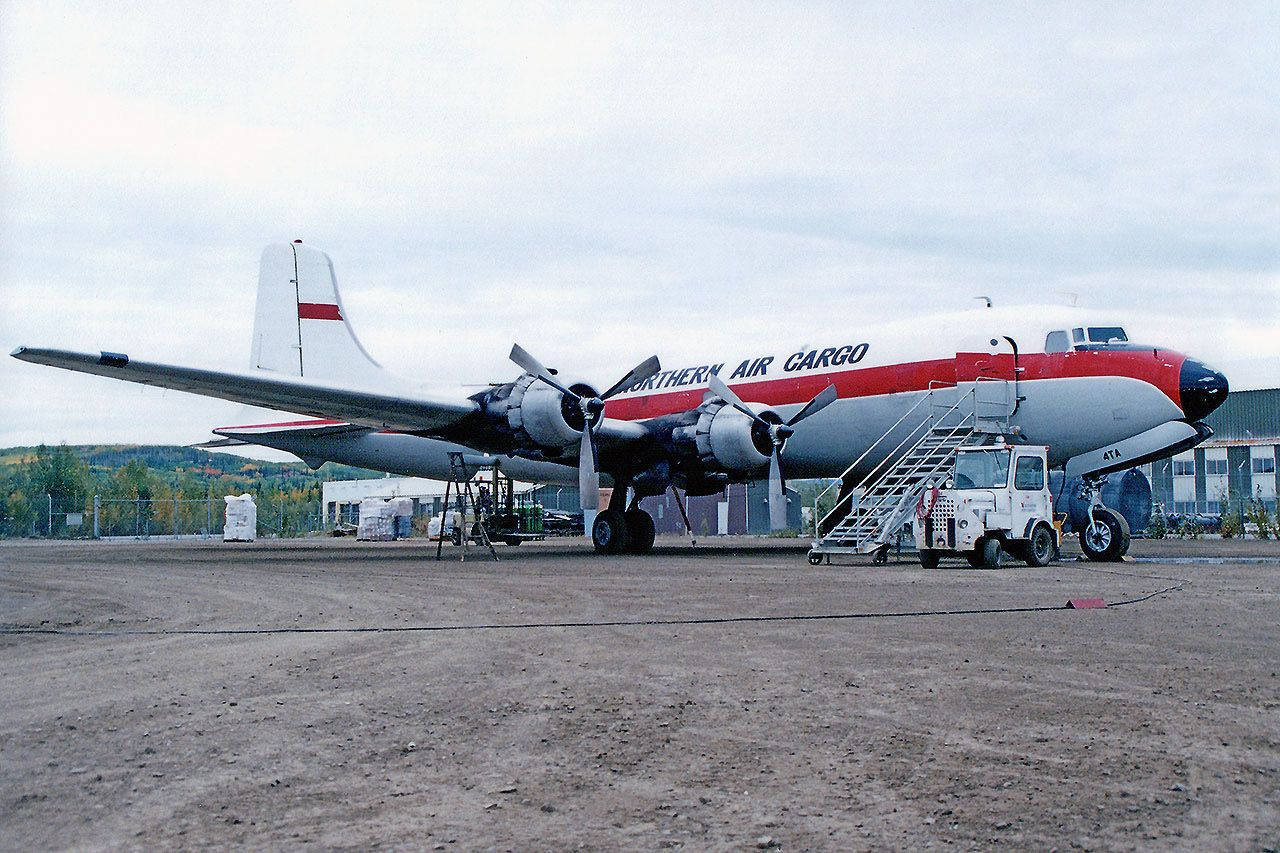 Pin by zoggavia on AirFreight Classics in 2020