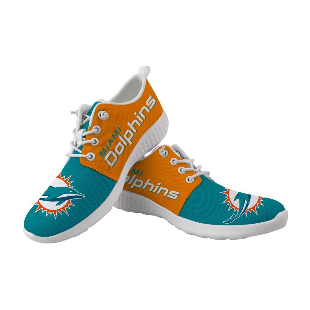 Best Wading Shoes Sneaker Custom Miami