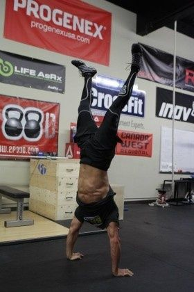 92 Crossfit Workouts without any Equipment. health-fitmess-bodybuilding ab-workout