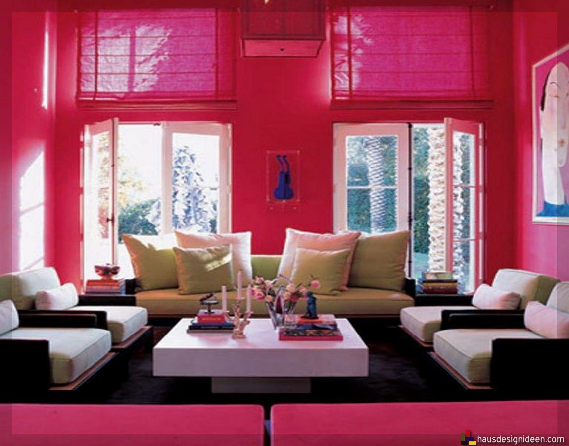 Wohnzimmer Ideen Rosa #wohnzimmer #solebeich #solebich  #einrichtungsberatung #einrichtungsstil #wohnen #
