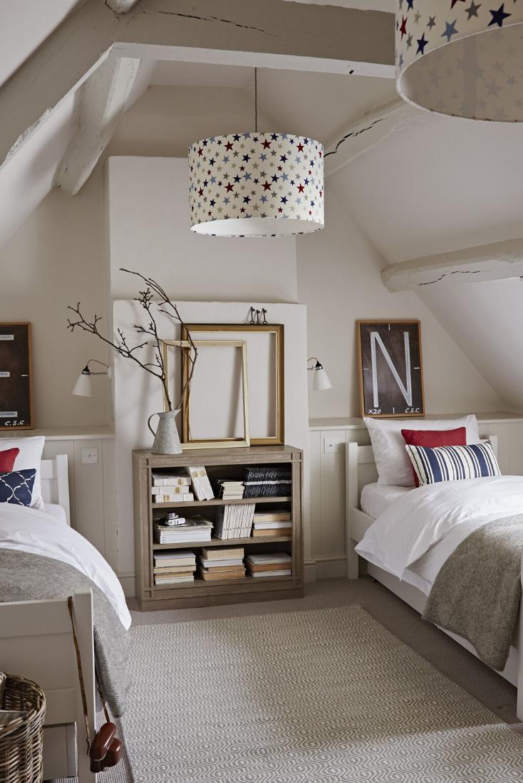 33 Stunning Romantic Bedroom Decor Ideas You Will Love Homyhomee Diy Home Decor Bedroom Room Ideas Bedroom Stylish Bedroom Design