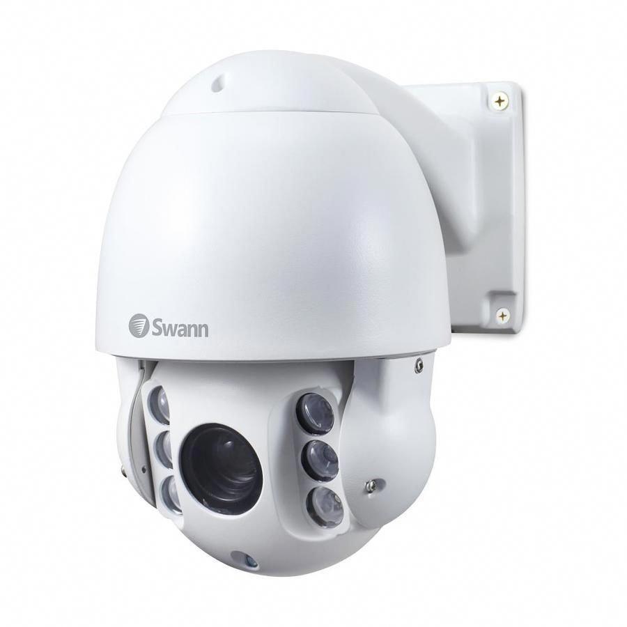 Http Www Alarm Security Us Securitycameras Homesecuritysystems Homesecuritycam Wireless Security Camera System Home Security Systems Outdoor Security Camera
