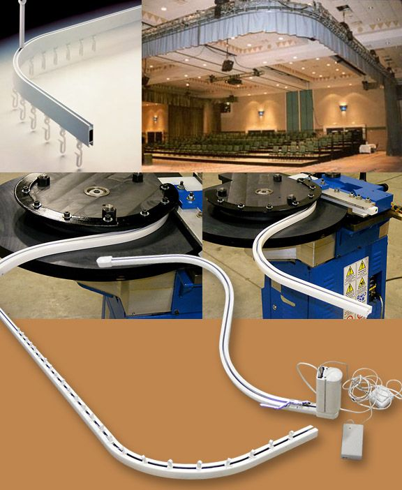 Bends Over America is Ercolina's monthly newsletter featuring tube and pipe bending tips, product highlights and more!
