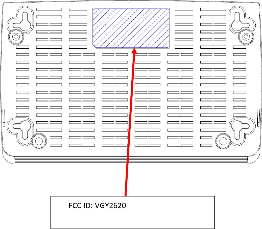 Pin on FCC Application News